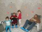 Relaxace s vnoučaty